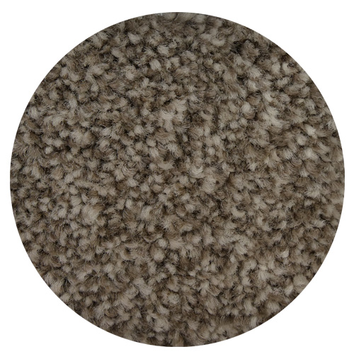 Pay Weekly Stone Carpet